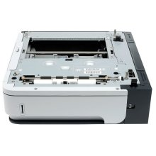 HP LaserJet CB518-67901 500sheets
