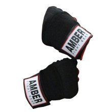 Boxing Quick Handwraps