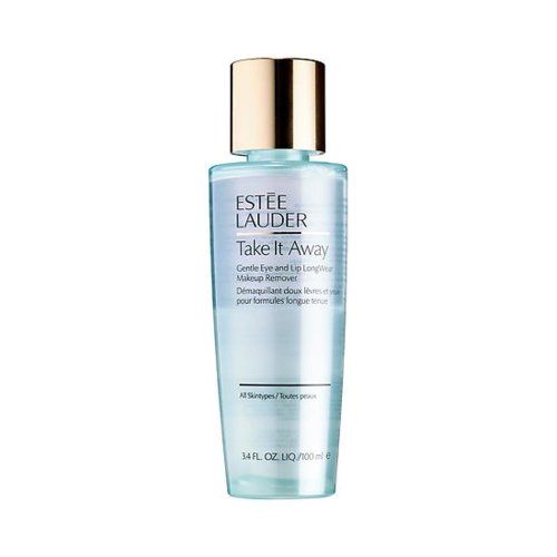 Estee Lauder Take It Away Gentle Eye & Lip Makeup Remover 100ml