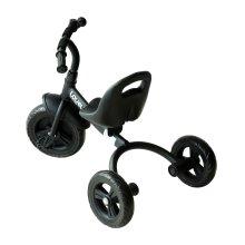 Homcom Kids Children Toddler Tricycle Ride on 3 Wheels Bike