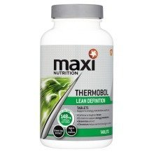 Maxi Nutrition Thermobol 90 Caps