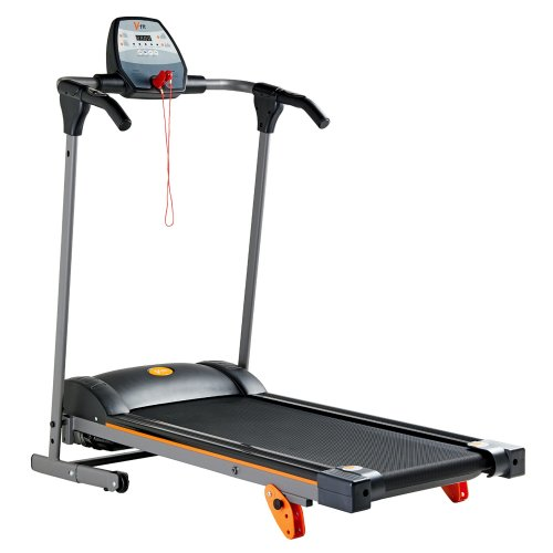 V-fit Fit Start Treadmill