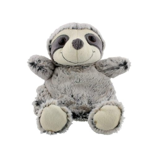 Grindstore Microwaveable Snuggly Sloth Heat Pack