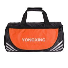 Sports Duffle Bags Gym Accessories Bags Travel Large Bag for Men/Women, E
