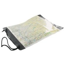Water Resistant Scout Map Case -  map case scout highlander camping survival