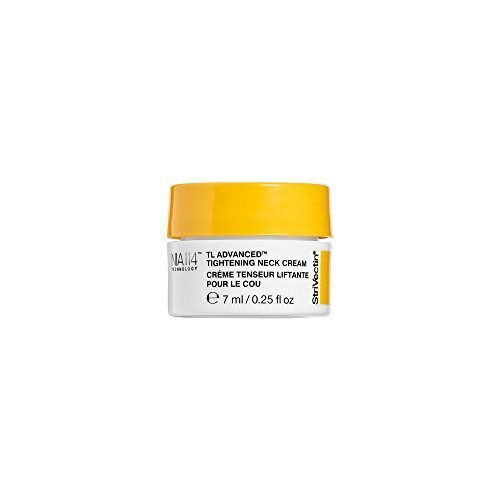 StriVectin-TL Tightening Neck Cream 0.25 fl. oz.