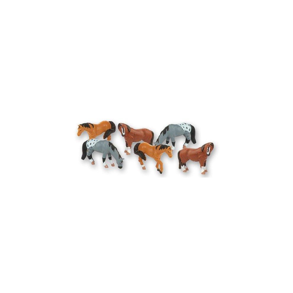 Animals & Dinosaurs Toys & Hobbies Creative Nature Tube Pets