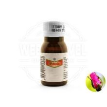 Bayer- Professional  Tulip Insecticide For  Slugs 30ml