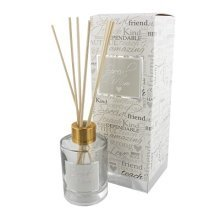 Heartfelt Moments Reed Diffuser 120ml Creme And Vanilla