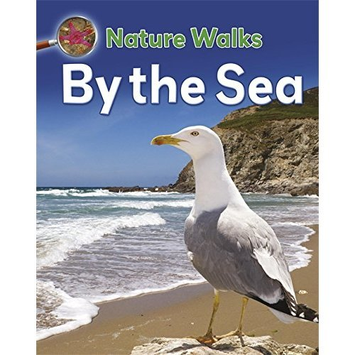 By the Sea (Nature Walks)