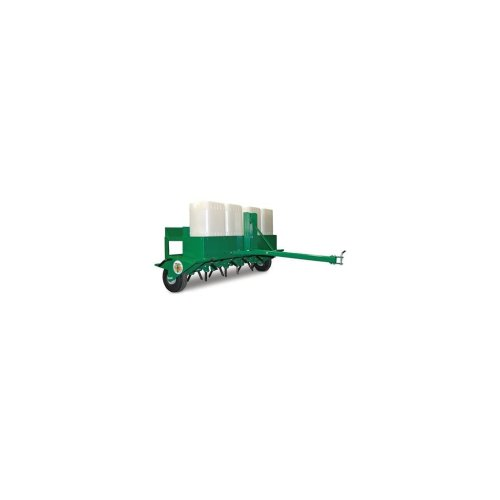 "Billy Goat Towable 48"" Aerator"