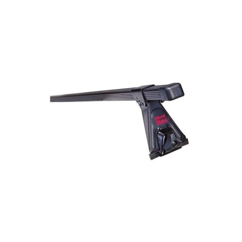 Classic Gutter Roof Bars - CGB2 - Steel
