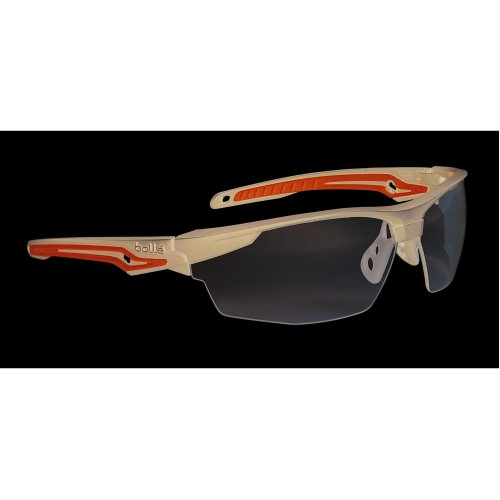 Bolle TRYON TRYOCSP Safety Glasses Spectacles CSP Lens