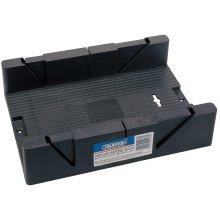 Mega Mitre Box 325x180x60mm