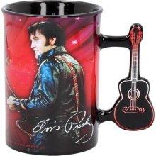 Elvis Presley Elvis '68 Mug