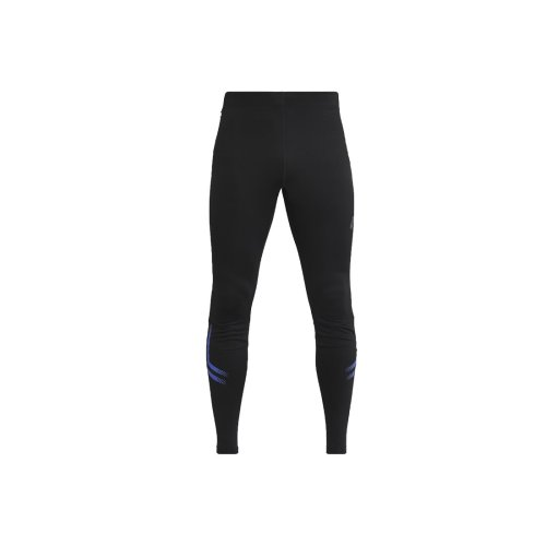 Asics Icon Tight 2011A261-006 Mens Black leggings