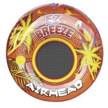 Airhead AHEB-1 Ez Breeze 1 Person Pool/Water Float