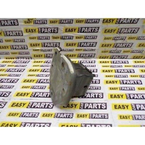 NISSAN QASHQAI J11 RIGHT SIDE REAR IMPACT ABSORBER BRACKET 85210 4EA0A
