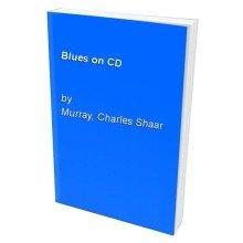 Blues on Cd