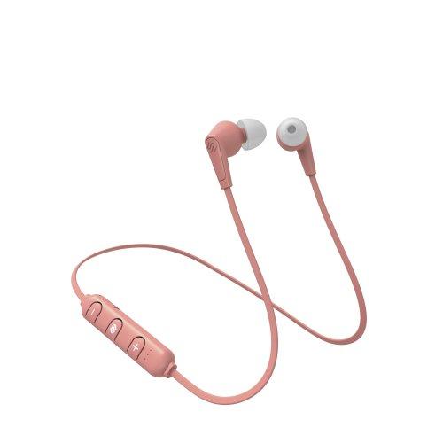 Urbanista 1034613 Madrid Bluetooth Earphones - Rose Gold 1034613