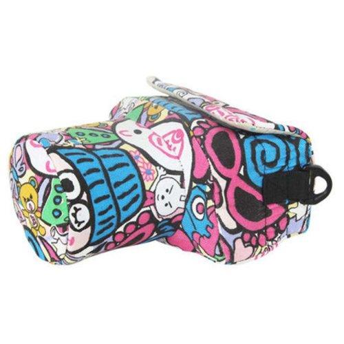 Prevalent Camera Bag Dslr Camera Bag Dslr Camera Case Holster Sleeve