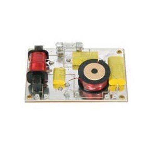 EMINENCE SPEAKER LLC PXB2800 2-Way Crossover 800 Hz