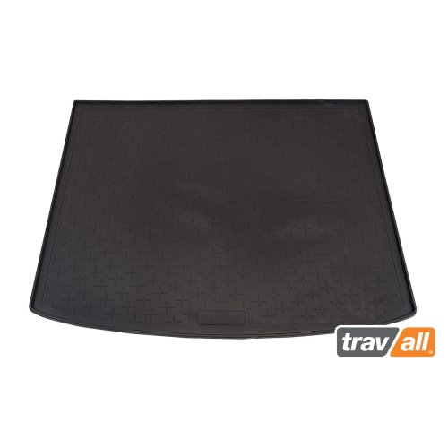 Travall Boot Liner - Land Rover Discovery Sport 7 Seat (2015-)