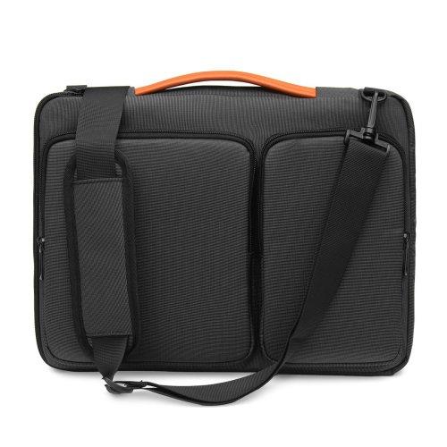 14 Inch Laptop Notebook Bag Messenger Bag Travel Bag Shoulder Bag
