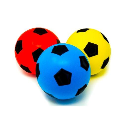 E-Deals Soft Foam Football