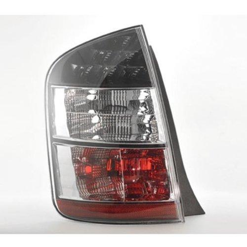 Toyota Prius 2003-2009 Led Rear Tail Light Lamp Passenger Side N/s