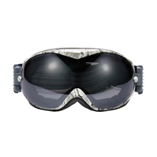 Anti-fog Sports & Outdoors Goggle /Hiking/Climbing/Cycling/Ski Goggles-11