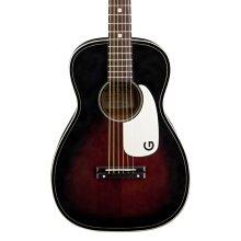 Gretsch G9500 Jim Dandy Flat Top Acoustic Guitar, 2-Colour Sunburst