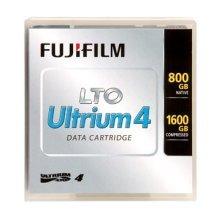 Fujitsu D:CR-LTO4-05L cleaning media