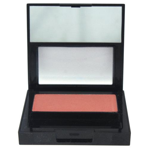 Revlon Powder Blush - Classy Coral - # 010 Classy Coral - 0.17 oz Blush