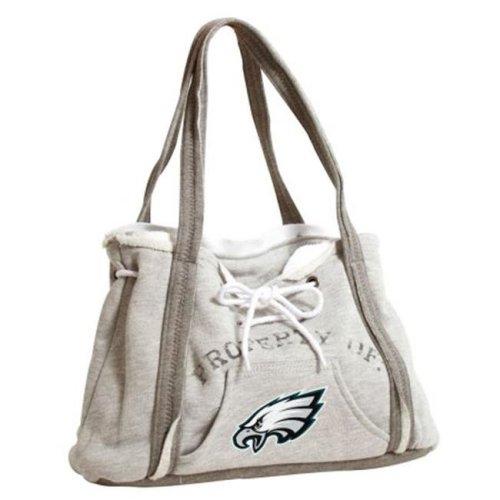 Philadelphia Eagles Hoodie Purse