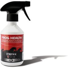 Nettex Frog Health: 250ml
