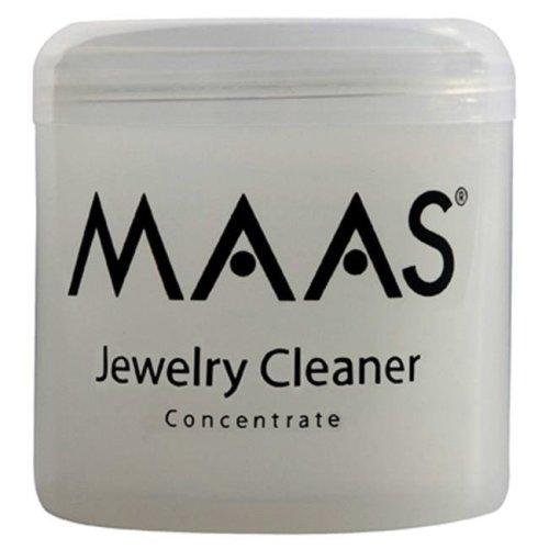 Maas International Inc 91460 6 oz. Jewelry Cleaner