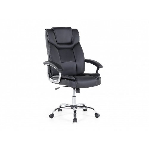 Office chair - Computer chair - Swivel - Faux leather -  - ADVANCE
