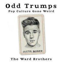 Odd Trumps