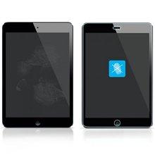 Anker Screen Protector iPad Mini / Mini 2 / Mini 3 /Mini with Retina