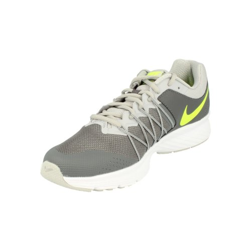 Nike Air Relentless 6 Mens Running Trainers 843836 Sneakers Shoes