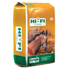 Dengie Hi Fi 20kg