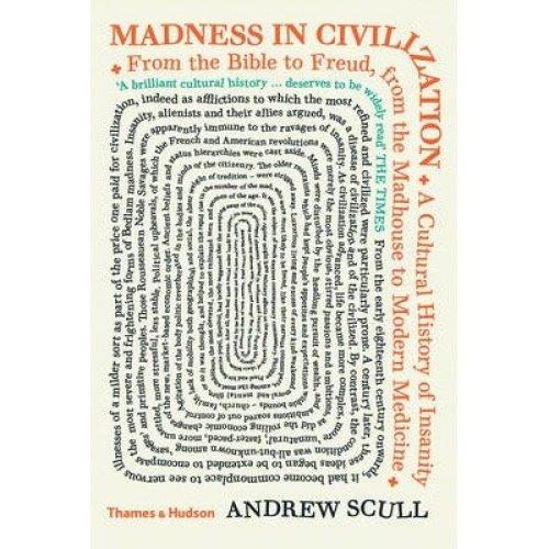 Madness in Civilization