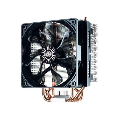 Cooler Master RR-T4-18PK-R1 Hyper T4 AM4 kompatibel RR-T4-18PK-R1