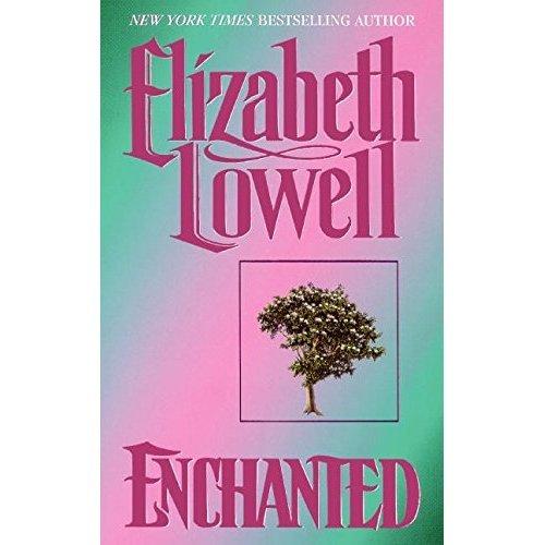 Enchanted (Medieval Series)