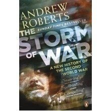 The Storm of War
