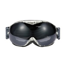 Anti-fog Sports & Outdoors Goggle /Hiking/Climbing/Cycling/Ski Goggles-11
