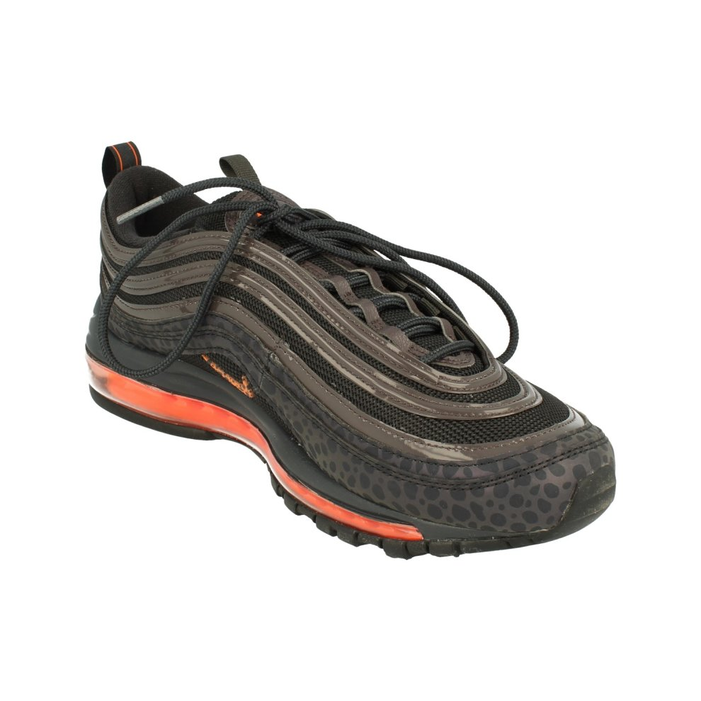 new concept 0c776 88490 Nike Air Max 97 Se Reflective Mens Running Trainers Bq6524 Sneakers Shoes