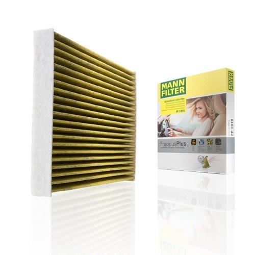 Mann Filter FP 1919Frecious Plus Interior Air Filter