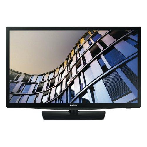 "Samsung Smart TV Samsung UE24N4305 24"" HD LED WiFi Black"